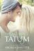 Saving Tatum by Micalea Smeltzer