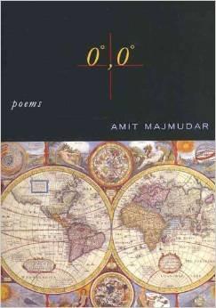 0°, 0°: Poems 978-0810126251 DJVU PDF
