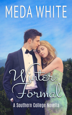 Winter Formal: A Southern College Novella