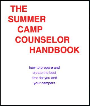 the-summer-camp-counselor-handbook
