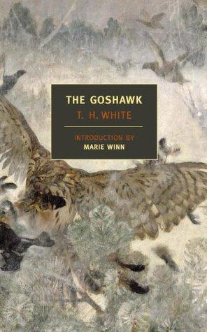 The Goshawk (New York Review Books Classics)