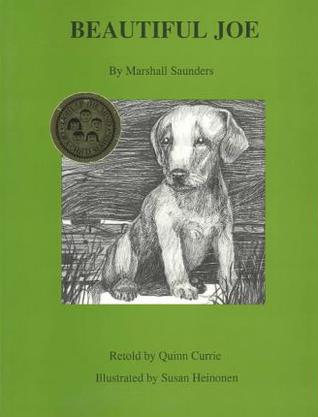 beautiful-joe-the-true-story-of-a-brave-dog