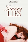 Loving Lies (Granton University, #2)