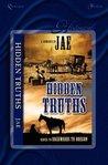 Hidden Truths (The Oregon Series, #2)