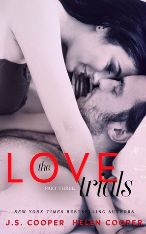 The Love Trials 3 (The Love Trials, #3)