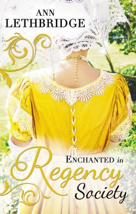enchanted-in-regency-society