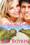 She's the One (Island Bliss, #2)