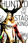 Hunted by the Stag King