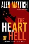 The Heart of Hell (Marko Della Torre)
