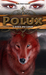 L'éveil du loup (Polux, #5)