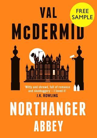 Northanger Abbey: Free Sample