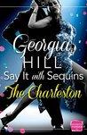 The Charleston by Georgia Hill