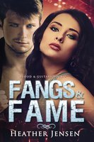 Fangs and Fame