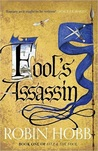 Fool's Assassin