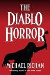 The Diablo Horror (The River, #7)
