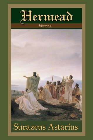 Hermead (Volume 2)