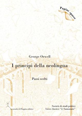 I principi della neolingua