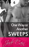 Sweeps by Jade Cain