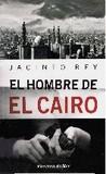 El hombre de El Cairo (Inspectora Cristina Molen, #2)