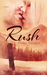 Rush by Violet Vaughn