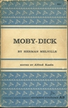 Download Moby-Dick