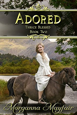 adored-thrice-blessed-2