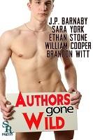 Authors Gone Wild Epub Free Download