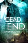 Dead End (Duncan Andrews Thrillers, #4)