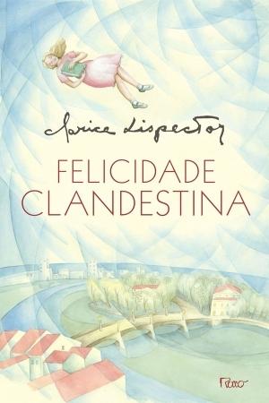 Felicidade Clandestina