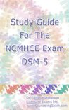 Study Guide For T...