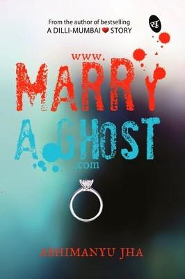 www-marryaghost-com-marryaghost-marry-a-ghost