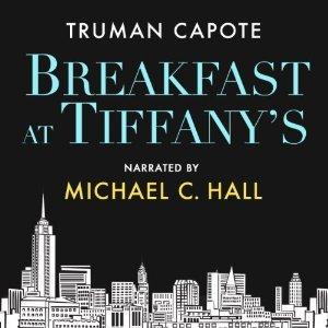 breakfast at tiffanys book summary