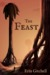 The Feast (Tales of Delater...