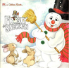 Frosty the Snowman (Look-Look)