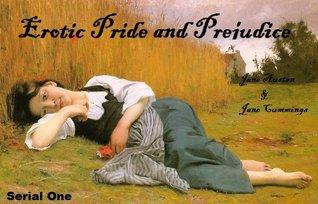 erotic-pride-and-prejudice-serial-1