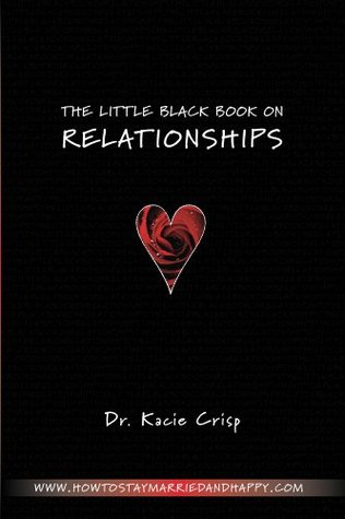 Black relationship books
