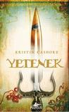 Yetenek by Kristin Cashore
