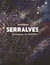 Comandante Serralves - Desp...