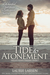 Tide to Atonement (Pawleys ...