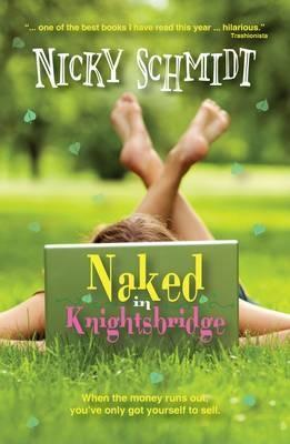 Naked In Knightsbridge