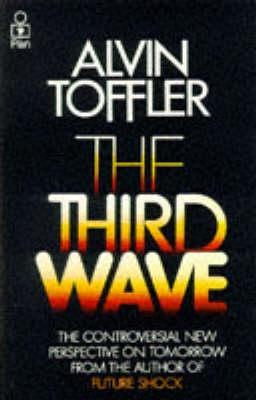 Third pdf the wave alvin toffler