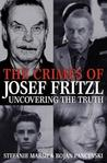 Crimes Of Josef Fritzl