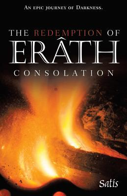 The Redemption of Erath