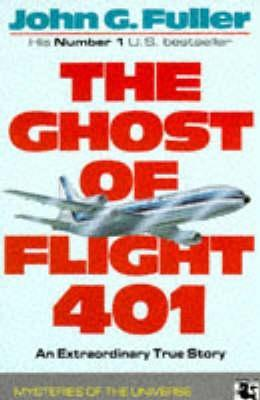 the-ghost-of-flight-401