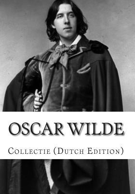 Oscar Wilde, Collectie