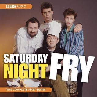 Saturday Night Fry (Series 1)