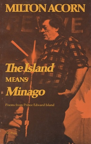 The Island Means Minago