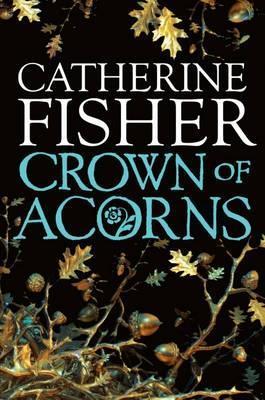 Crown of Acorns