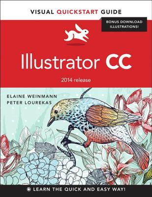 Wein Cc illustrator cc by elaine weinmann