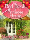 The Red Book of Primrose House (Potting Shed Mystery, #2)